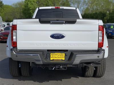 2019 F-350 Crew Cab DRW 4x4,  Pickup #F36228 - photo 9