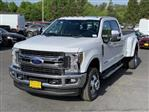 2019 F-350 Crew Cab DRW 4x4,  Pickup #F36228 - photo 3