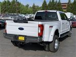 2019 F-350 Crew Cab DRW 4x4,  Pickup #F36228 - photo 7