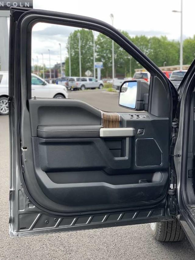 2019 F-150 SuperCrew Cab 4x4,  Pickup #F36234 - photo 17