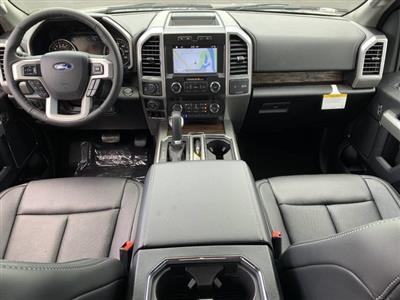 2019 F-150 SuperCrew Cab 4x4,  Pickup #F36234 - photo 16
