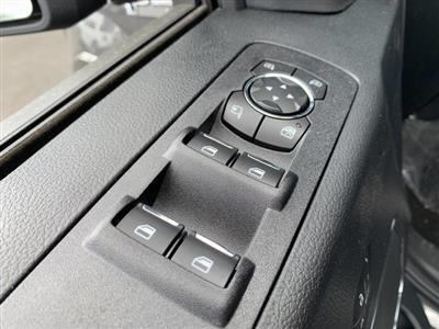 2019 F-150 SuperCrew Cab 4x4,  Pickup #F36234 - photo 18