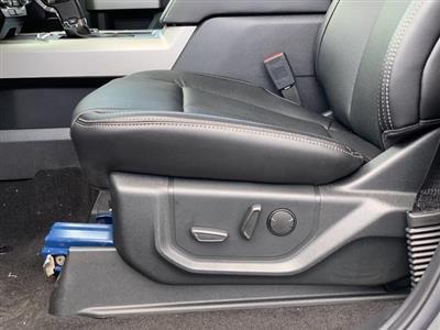2019 F-150 SuperCrew Cab 4x4,  Pickup #F36234 - photo 20