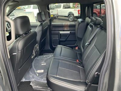 2019 F-150 SuperCrew Cab 4x4,  Pickup #F36234 - photo 21