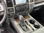 2019 F-150 SuperCrew Cab 4x4,  Pickup #F36234 - photo 15