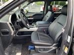 2019 F-150 SuperCrew Cab 4x4,  Pickup #F36234 - photo 19