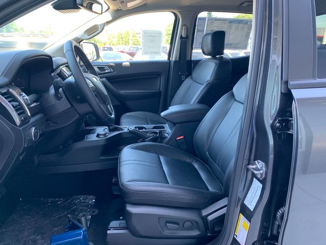 2019 Ranger SuperCrew Cab 4x4,  Pickup #F36239 - photo 18
