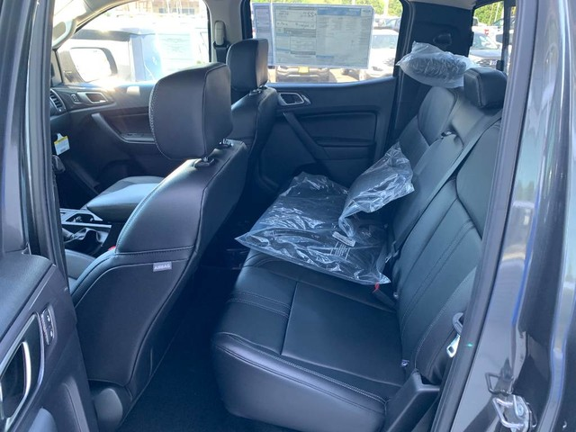 2019 Ranger SuperCrew Cab 4x4,  Pickup #F36239 - photo 20