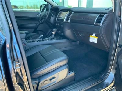 2019 Ranger SuperCrew Cab 4x4,  Pickup #F36239 - photo 22