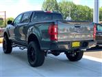 2019 Ranger SuperCrew Cab 4x4,  Pickup #F36239 - photo 2