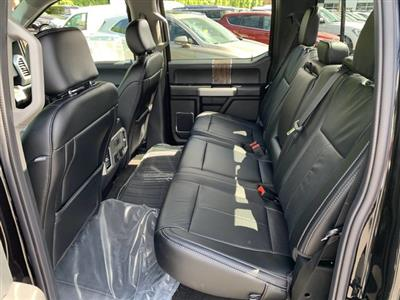 2019 F-150 SuperCrew Cab 4x4,  Pickup #F36241 - photo 20