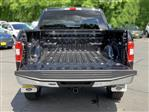 2019 F-150 SuperCrew Cab 4x4,  Pickup #F36241 - photo 21