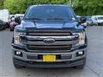 2019 F-150 SuperCrew Cab 4x4,  Pickup #F36241 - photo 4