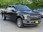 2019 F-150 SuperCrew Cab 4x4,  Pickup #F36241 - photo 5