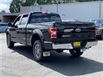 2019 F-150 SuperCrew Cab 4x4,  Pickup #F36241 - photo 2