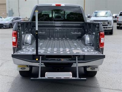2019 F-150 SuperCrew Cab 4x4,  Pickup #F36246 - photo 21