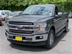 2019 F-150 SuperCrew Cab 4x4,  Pickup #F36246 - photo 3