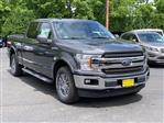 2019 F-150 SuperCrew Cab 4x4,  Pickup #F36246 - photo 5