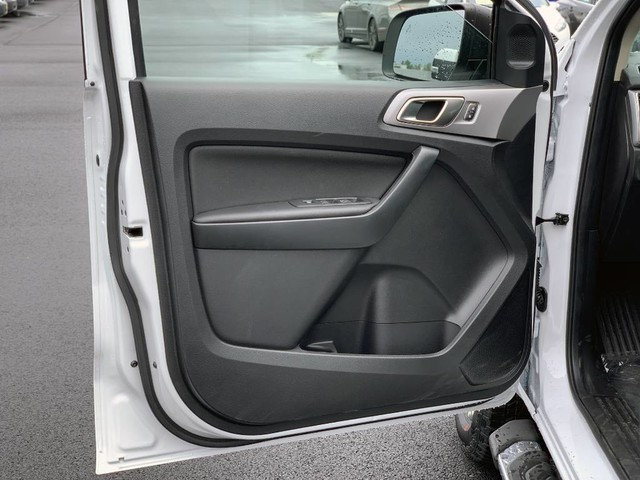 2019 Ranger SuperCrew Cab 4x4, Pickup #F36247 - photo 15