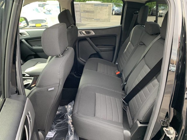 2019 Ranger SuperCrew Cab 4x4,  Pickup #F36251 - photo 20