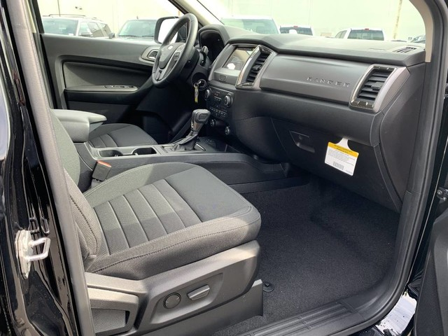 2019 Ranger SuperCrew Cab 4x4,  Pickup #F36251 - photo 22