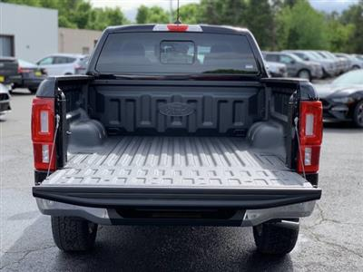 2019 Ranger SuperCrew Cab 4x4,  Pickup #F36251 - photo 21