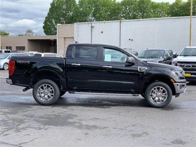 2019 Ranger SuperCrew Cab 4x4,  Pickup #F36251 - photo 6