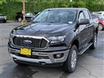 2019 Ranger SuperCrew Cab 4x4,  Pickup #F36251 - photo 3