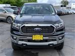 2019 Ranger SuperCrew Cab 4x4,  Pickup #F36251 - photo 4