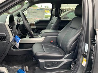 2019 F-150 SuperCrew Cab 4x4,  Pickup #F36256 - photo 19