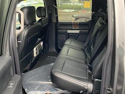 2019 F-150 SuperCrew Cab 4x4,  Pickup #F36256 - photo 21