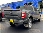 2019 F-150 SuperCrew Cab 4x4,  Pickup #F36256 - photo 6