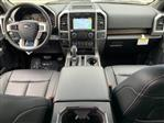 2019 F-150 SuperCrew Cab 4x4,  Pickup #F36256 - photo 16