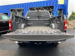 2019 F-150 SuperCrew Cab 4x4,  Pickup #F36256 - photo 22