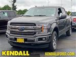 2019 F-150 SuperCrew Cab 4x4,  Pickup #F36256 - photo 1