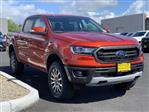 2019 Ranger SuperCrew Cab 4x4, Pickup #F36265 - photo 4