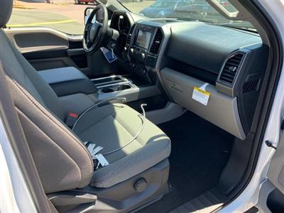 2019 F-150 SuperCrew Cab 4x4,  Pickup #F36270 - photo 21