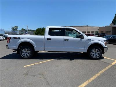 2019 F-150 SuperCrew Cab 4x4,  Pickup #F36270 - photo 6