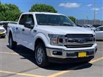 2019 F-150 SuperCrew Cab 4x4,  Pickup #F36270 - photo 5