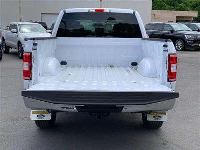 2019 F-150 SuperCrew Cab 4x4,  Pickup #F36271 - photo 20