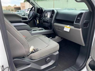 2019 F-150 SuperCrew Cab 4x4,  Pickup #F36271 - photo 21
