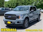 2019 F-150 SuperCrew Cab 4x4,  Pickup #F36272 - photo 1