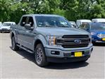 2019 F-150 SuperCrew Cab 4x4,  Pickup #F36272 - photo 4