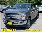 2019 F-150 SuperCrew Cab 4x4,  Pickup #F36288 - photo 1
