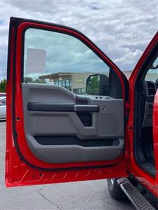 2019 F-150 SuperCrew Cab 4x4, Pickup #F36295 - photo 16