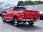 2019 F-150 SuperCrew Cab 4x4, Pickup #F36295 - photo 2