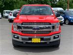 2019 F-150 SuperCrew Cab 4x4, Pickup #F36304 - photo 3