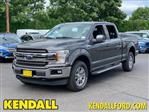 2019 F-150 SuperCrew Cab 4x4,  Pickup #F36311 - photo 1