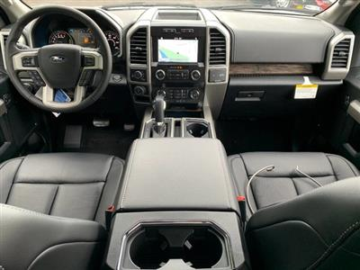 2019 F-150 SuperCrew Cab 4x4,  Pickup #F36312 - photo 14