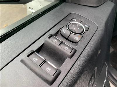 2019 F-150 SuperCrew Cab 4x4,  Pickup #F36312 - photo 15